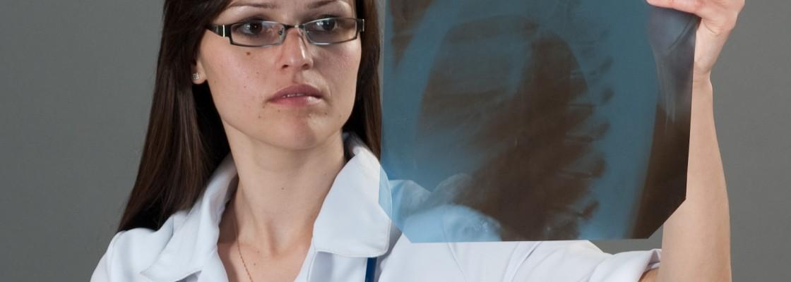 Доска для позвоночника евминова в москве